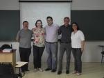 Defesa do Gerson PPGMC - 07/12/2012